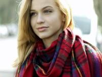 O eleva poloneza, care studia in Marea Britanie, a fost gasita fara suflare in baia scolii. Care a fost ultimul ei mesaj