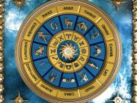 Horoscop 1 septembrie 2018. Cei născuți în această zodie pot începe azi o nouă relație