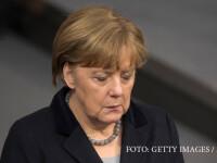 Merkel avertizează Ungaria cu consecinţe financiare dacă sfidează UE cu privire la cotele de migranţi