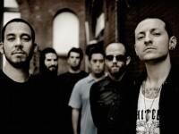 Ce se intampla cu turneul Linkin Park din America de Nord dupa sinuciderea solistului Chester Bennington