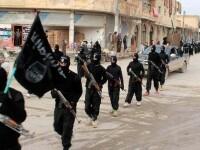 Afacerea care aduce grupării Stat Islamic până la 100 de milioane de dolari pe an
