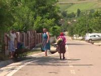 O farmacie la peste 4000 de locuitori, in mediul rural. Motivul pentru care operatorii nu vor sa deschida farmacii in sate