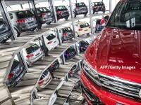 A doua tara din Europa care va interzice masinile diesel si pe benzina din 2040. Numarul urias de decese provocate de poluare
