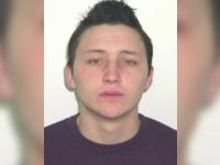 Fratele criminalului care l-a ucis pe politistul din Suceava, capturat in Germania. Alexandru Besa va fi adus in Romania