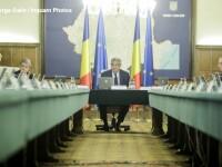 """Mihai Tudose l-a certat pe ministrul Transporturilor: """"V-a informat prost!"""""""