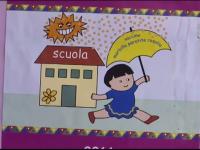 Vaccinarea copiilor devine obligatorie, in Italia. Ce risca parintii care nu respecta legea aprobata de autoritati