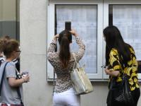 CONSTANȚA - REZULTATE DUPĂ CONTESTAȚII BAC 2018 EDU.RO. Notele finale de la BACALAUREAT au fost publicate