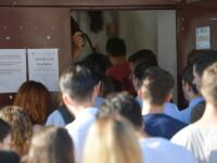 MEHEDINȚI - REZULTATE DUPĂ CONTESTAȚII BAC 2018 EDU.RO. Notele finale de la BACALAUREAT au fost publicate