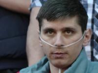 Ce se va întâmpla cu cei 200.000 de euro care ar fi trebuit să îl salveze pe Călin Farcaș