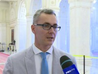 Stelian Ion: Neasumarea intrării la guvernare cred că a fost o greșeală și ne-a costat