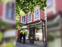 Ministrul Finanţelor insistă să recupereze de la Iohannis chirii pentru casa pierdută, deşi nu e a statului