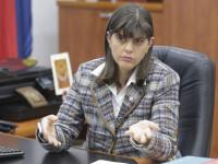 CSM discută 2 acţiuni disciplinare exercitate de Inspecţia Judiciară împotriva lui Kovesi