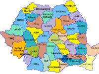 Admitere liceu 2018. Ultima medie cu care s-a intrat la Colegiul Sfântul Sava din București