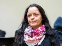 Singura supravieţuitoare a unei celule neonaziste, condamnată la închisoare pe viaţă pentru crime comise în anii 2000