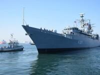 Iohannis vrea ca NATO să acorde