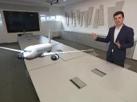 Ministrul Transporturilor: Avioanele Boeing 737 MAX pentru TAROM nu au fost construite
