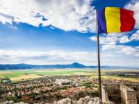 De ce nu avem o economie puternica, desi Romania este bogata? Interviu cu analistul Valeriu Ivan