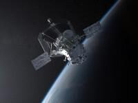 NASA, misiune fără precedent. Obiectul trimis spre atmosfera fierbinte a Soarelui