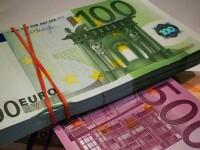 România, între țările cu cea mai mică datorie din UE. Statul care s-a împrumutat cât dublul PIB-ului
