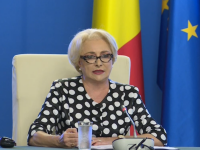Proiectul Autostrăzii Ploieşti - Braşov avansează, însă doar pe hârtie. Anunţul premierului Dăncilă