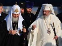 """Biserica Română, criticată într-un ziar elvețian: """"I-au adus bogăţii fără precedent"""""""