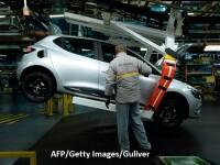 Cel mai mare producător auto mondial face mașini și în România. Sunt între cele mai vândute