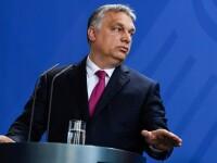 Premierul maghiar, declaraţii în România: \