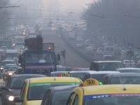 România, raiul mașinilor second hand aduse din străinătate. Ministrul Mediului amână iar taxa auto