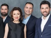 România, te iubesc! lansează podcastul