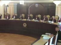 CCR a respins sesizarea Avocatului Poporului pe tema modificărilor aduse Codului administrativ