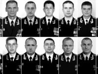 """Misterul din jurul militarilor ruși morți pe submarinul top secret. """"Au prevenit o catastrofă"""""""