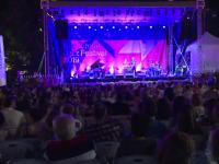 Artiști de Grammy la Bucharest Jazz Festival: