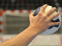 O sportivă din Rusia, găsită înecată la Campionatul European de handbal pe plajă