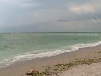 Paradisul cu apă de azur de pe litoralul românesc. Locul in care nu există toalete, drumuri de acces şi nici restaurante