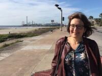 Cercetătoare americană, ucisă în Creta. Cum a fost găsită femeia