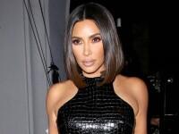 Apariția surprinzătoare a lui Kim Kardashian care a uimit internetul. Ce a postat vedeta