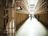 Român găsit mort într-un centru de detenție din Franța. Cine a alertat gardienii