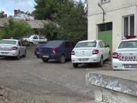 Sfârşit dramatic pentru o bătrână de 85 de ani, din Botoşani. De ce a fost ucisă de un tânăr