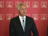 Teodorovici anunţă o nouă campanie de controale ale ANAF şi Inspectoratului Teritorial de Muncă