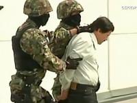 Cum ar putea oamenii lui El Chapo să ia cu asalt cea mai securizată închisoare din SUA