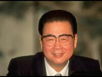 """""""Măcelarul din Beijing"""" a murit la 90 de ani. Presa chineză îl laudă pentru faptele sale"""