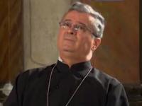 Preotul Răducă, despre familia tradițională: