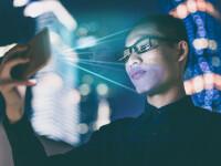 Chinezii vor avea acces la internet doar printr-un test de recunoaștere facială