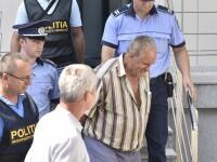 Surse: Gheorghe Dincă a povestit anchetatorilor cum le-ar fi ucis pe Alexandra și Luiza