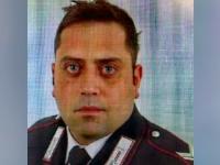 Cazul polițistului înjunghiat la Roma stârnește revoltă. Agresorii, doi americani