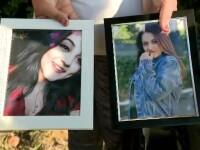 Povestea Luizei, fata ucisă de Gheorghe Dincă: \