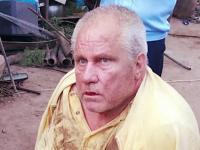 Complicele lui Gheorghe Dincă a contestat arestul preventiv, Dincă nu. Decizia Curții
