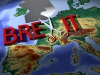 Brexit: Londra aşteaptă răspunsul UE la noua sa propunere
