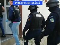Bătrână din Brașov, bătută și jefuită de 9 indivizi mascaţi şi înarmaţi cu bâte