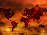 Țara care intră din nou în carantină după ce numărul cazurilor de Covid-19 a crescut iarăși